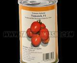 بذر گوجه فرنگی فضای باز توماته