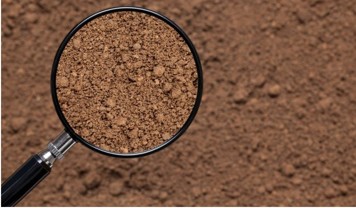 دانش کشاورز : نتیجه آزمایش خاک را باهم بخوانیم