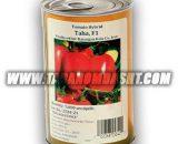 بذر هیبرید گوجه