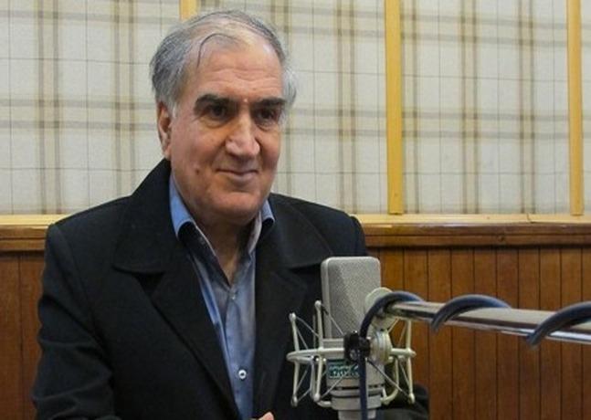 تعرفه صادرات ۱۱ کالای ایران به اوراسیا صفر شد
